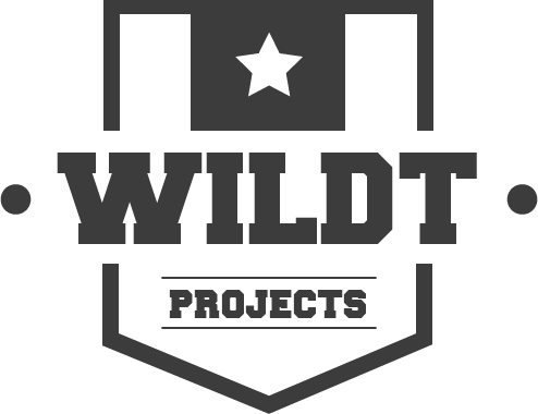 WildtProjects